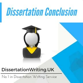 How to write phd thesis conclusion