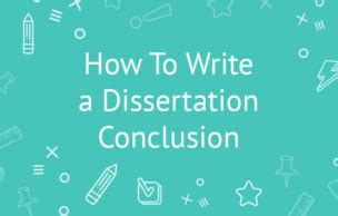 How to Write Your PhD Proposal: A Step-By-Step Guide