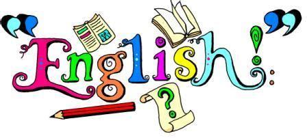 English regents prep essay 2017