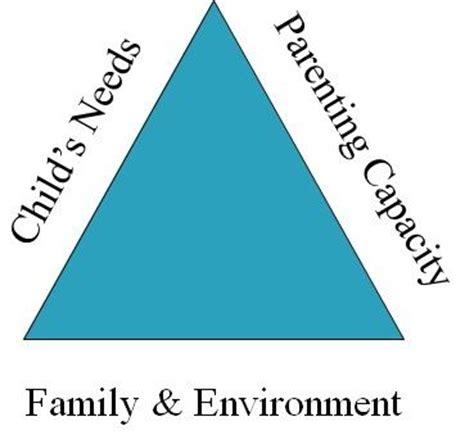 biopsychosocial assessment essay